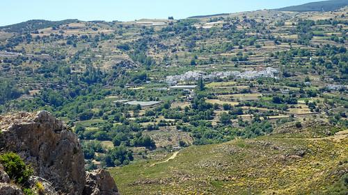 Narila, Granada_05179