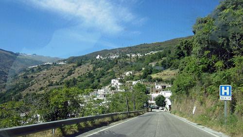 Pampaneira, Granada_2863
