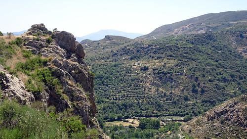 Narila, Granada_05178