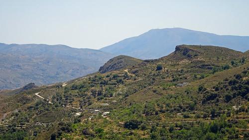 Narila, Granada_05189