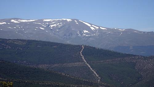 Mirador del Marquesado_05144