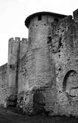 Feta i refeta / A real mix - Photo of Carcassonne