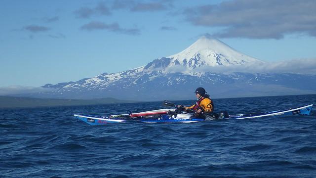 Aleutians 2014