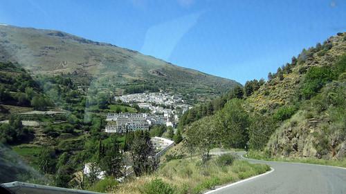 Trevélez, Granada_2854
