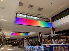 Pride Aventura Mall