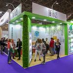 BioBrazil_NaturalTech_2019-4994