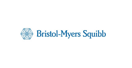 Swords Laboratories Bristol Myers Squibb sq