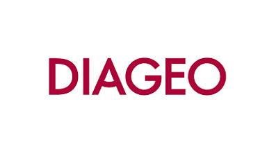 Diageo sq