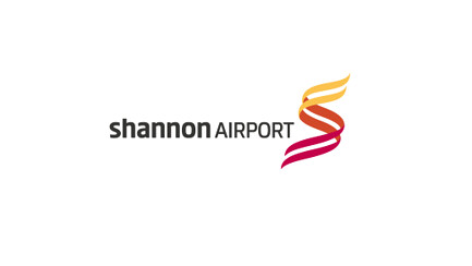 Shannon-AIRPORT sq