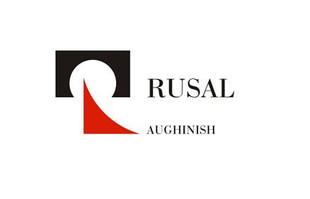 RUSAL sq
