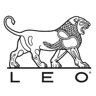 LEO_Pharma
