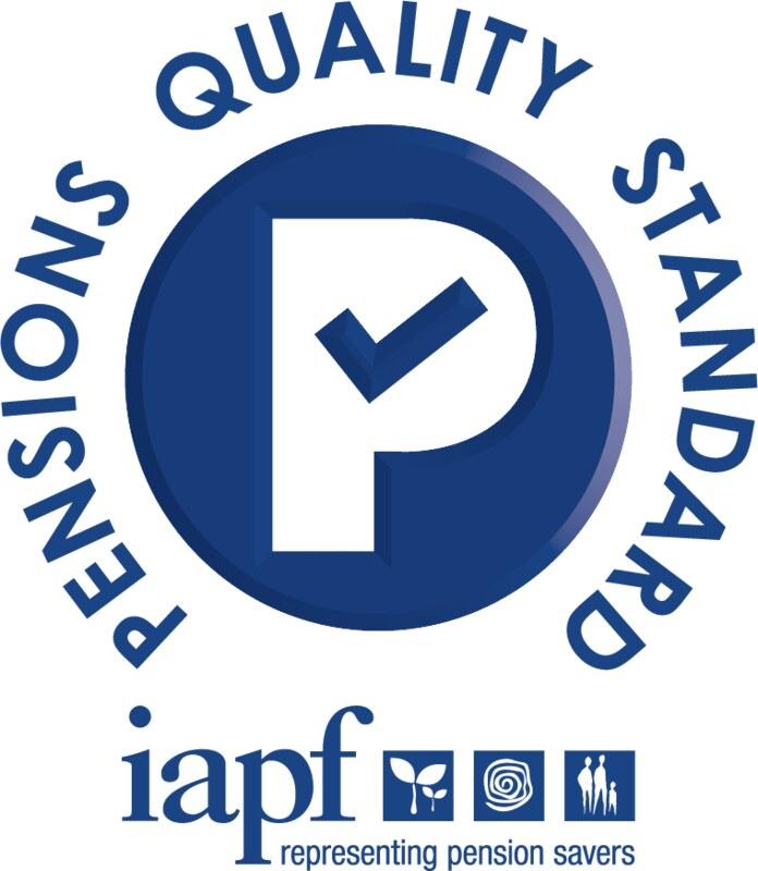 01PQS_Logo