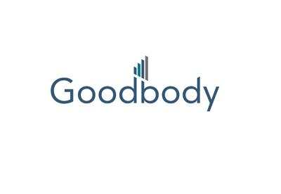 Goodbody_sq