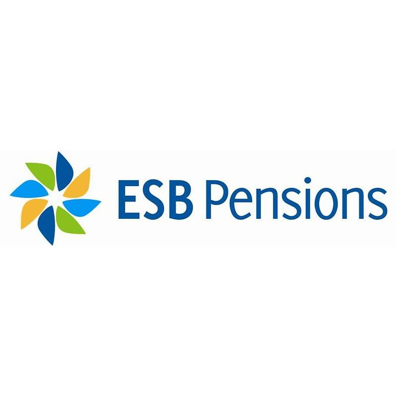 esb_pensions