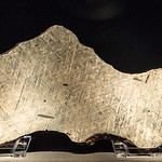 Ijzermeteoriet  - Terra Mineralia