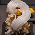 Gips - Terra Mineralia