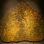 Palasiet  - Terra Mineralia