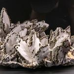 Dolomiet  - Terra Mineralia