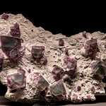 Fluoriet - Terra Mineralia