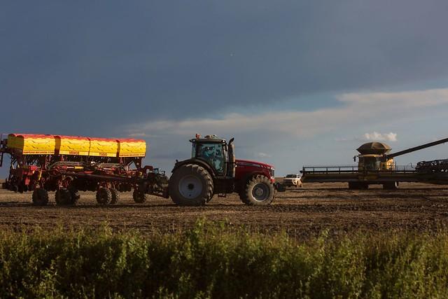 Agronegócio traz prejuízos sociais e ambientais, denuncia MST