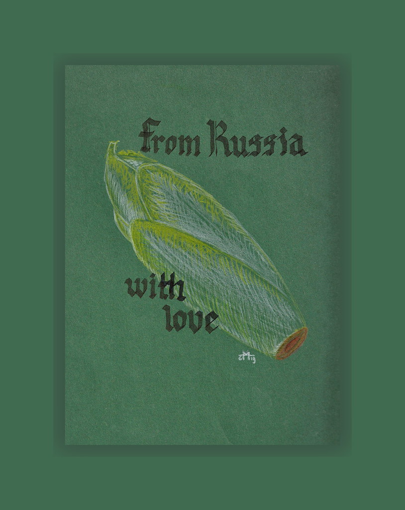 From Russia with love - Download Photo - Tomato to - Search