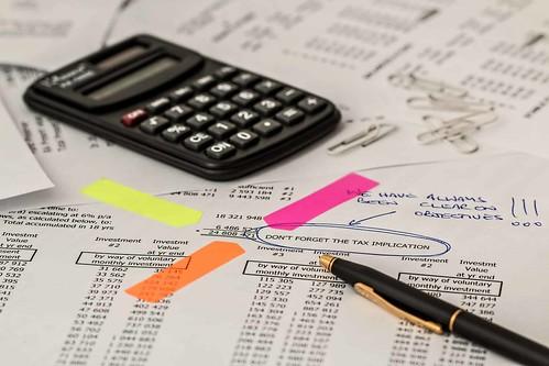 Small-Business Bookkeeping Basics: Accrual vs. Cash Basis Accounting