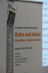 8. BauSV Köln