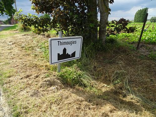 Thimougies.- Ballade des Censes (22)