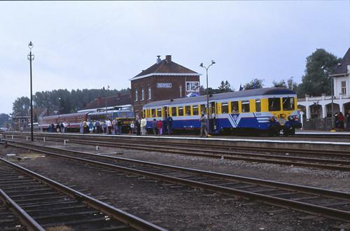 8786 Neerpelt 15 september 1991