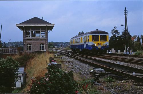 8788 Neerpelt 15 september 1991