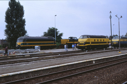 8783 Neerpelt 15 september 1991