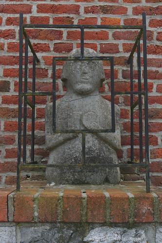 De Cour à Walcourt