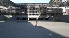 Gare d'Amiens - Photo of Amiens
