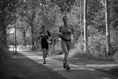 Triathlon Ter Apel 2019