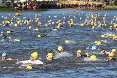 Triathlon_IMG_3310
