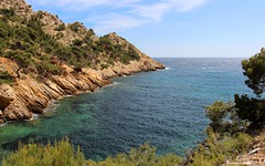 Le Cap Méjean