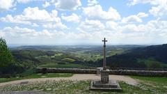 Montarcher - Photo of Saint-Jean-Soleymieux