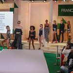 Francal_2019-3147