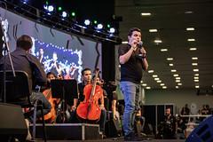 Orquesta Sinfónica Juvenil de Guadalajara