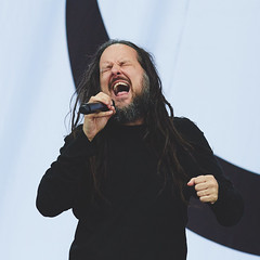 JONATHAN DAVIS - Photo of Mennecy