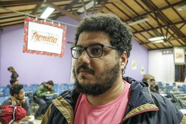 """""""Povos da Amazônia estão apreensivos com a atual conjuntura"""", afirma advogado popular"""