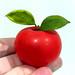 Air Apple