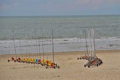 Berck-sur-mer