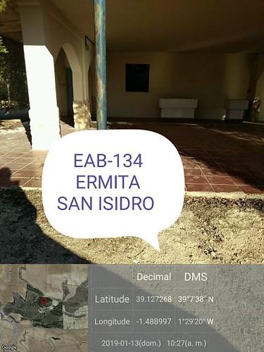 EAB-134 EA5SM 13-01-2019 (3)