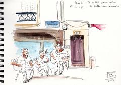 dijon_001_p - Photo of Dijon
