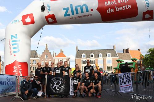 ZLM Don Stadsloop Middelburg 2019<br/>514 foto's