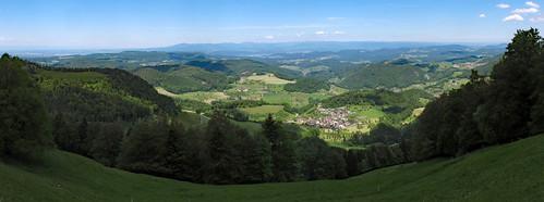 Vogelberg_30