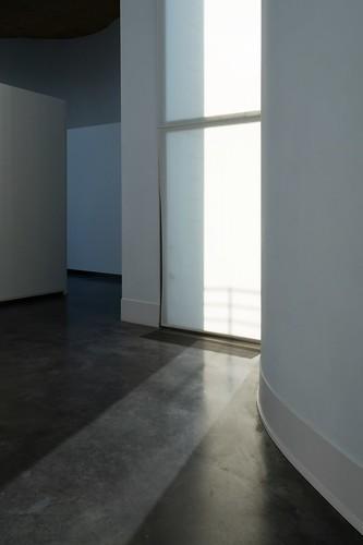 Rafael Moneo. Centro de arte y naturaleza #18