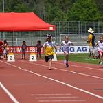 Uze-Sprinter 2019