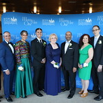 48026895918 33rd Annual Many Are One Alumni Awards Gala